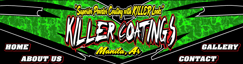 killer coating